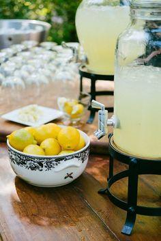 At Rt, Destination Wedding, Wedding Venues, Fresh Squeezed Lemonade, Wedding Weekend, Bar Drinks, Event Planning, Brunch, Cocktails