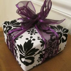 Box It Up: Ways to Make Paper Boxes