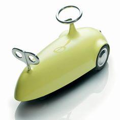Konstantin B, toy car by Nika Zupanc: 77 x 27 x 37 cm  #Car #Nika_Zupanc