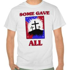 "@@@Karri Best price          	""Some Gave All""  Patriotic T-Shirt           	""Some Gave All""  Patriotic T-Shirt This site is will advise you where to buyDeals          	""Some Gave All""  Patriotic T-Shirt today easy to Shops & Purchase Online - transferred directly secure...Cleck Hot Deals >>> http://www.zazzle.com/some_gave_all_patriotic_t_shirt-235387213497706182?rf=238627982471231924&zbar=1&tc=terrest"