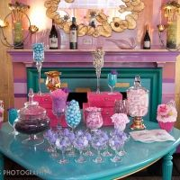 Check out our new blog! :) #princesssharonevents