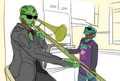 siha isnt home Mass Effect Funny, Mass Effect Garrus, Mass Effect Art, Thane Krios, Mass Effect Universe, Fandom Games, Saga, Funny Games, Dragon Age