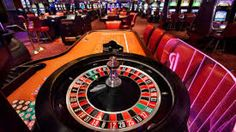 Play slots and win real money