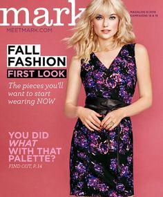 Shop Avon Campaign 18 2016 Sales Online http://www.makeupmarketingonline.com/shop-avon-campaign-18-2016-sales-online/