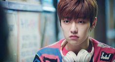 Shin Won Ho Cute, Oc, Crushes, Korean, Singer, Asian, Actors, Model, Korean Language
