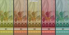 Latest Kurti Design LATEST KURTI DESIGN | IN.PINTEREST.COM FASHION EDUCRATSWEB