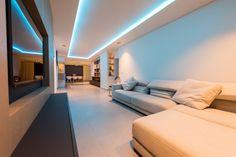 To Be Ontwerp en interieur design