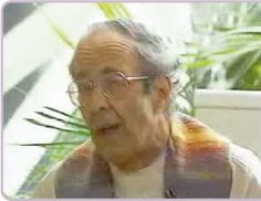 "Henri Nouwen:  ""My hope is that the description of God's love in my life will give you the freedom and the courage to discover . . . God's love in yours."" from Here and Now"