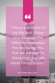 100 Amazing Travel Quotes - People travel for different reasons such as to see family and friends to look for opportunities or to learn about other cultures and even to learn about themselves. Travel Tips Tips Travel Guide Hacks packing tour Europe Travel Tips, India Travel, Japan Travel, Travel Destinations, Travel Hacks, Travel Packing, Budget Travel, Europe Packing, Traveling Europe