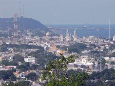 Campeche MX