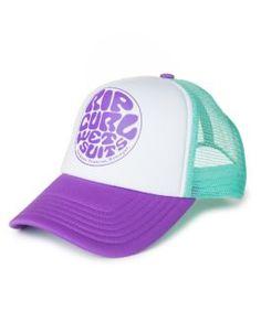Šiltovky | CAPSHOP.SK Rip Curl, Caps For Women, Logos, Curls, Hats, Fashion, Moda, Hat, Fashion Styles