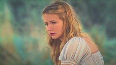 Grimm's Snow White, Couple Photos, Couples, Couple Shots, Couple Photography, Couple, Couple Pictures