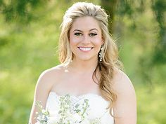 Shawn Johnson Wedding.151 Best Shawn Johnson East Images In 2019 Best Wedding Planner