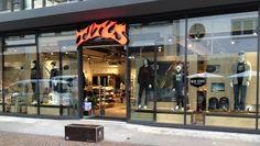 Titus Karlsruhe Skateshop - Shop-Infos