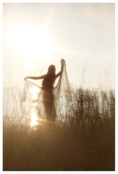 Free People Horoscopes  http://blog.freepeople.com/2012/08/free-people-horoscopes-17/