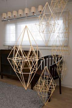 designed by ekoart