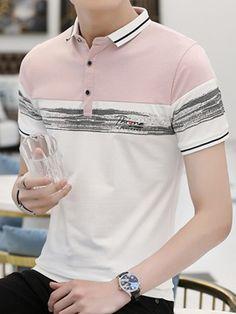 Polo Vest, Mens Polo T Shirts, Boys T Shirts, Mens Sweatshirts, Mens Tees, Camisa Polo, Polo Shirt Design, Lacoste Polo, Shirt Style