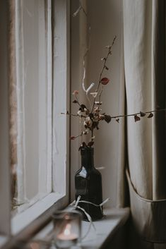 Shadow work: how to overcome self-sabotage and prevent learned helplessness — Everesse Atem Meditation, Mindfulness Meditation, Flower Images, Flower Pictures, High Emotional Intelligence, Routine, Learned Helplessness, Design Thinking Process, Wheel Of Life