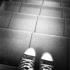step Mobile Photos, Chuck Taylor Sneakers, Chuck Taylors, Shoes, Zapatos, Shoes Outlet, Shoe, Footwear