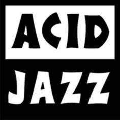 Acid Records is an English record label formed by Eddie Piller and Gilles Peterson 1987. Acid Jazz was the first of the groundbreaking new indie labels. Artists associated with the label include The James Taylor Quartet, Jamiroquai The Brand New Heavies and The Fleur de Lys.
