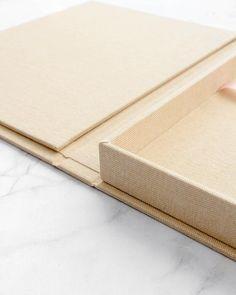Custom Printed Boxes, Custom Boxes, Photo Frame Design, Box Design, Layout Inspiration, Packaging Design Inspiration, Print Box, Print Packaging, Wedding Album
