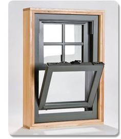 1000 images about exterior and windows on pinterest for Fiberglass replacement windows