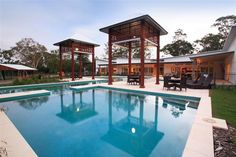 Beach Road Holiday Homes   Noosa North Shore, QLD   Accommodation