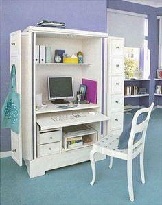Die 39 Besten Bilder Von Pc Schrank Wall Desk Office Home Und Desk