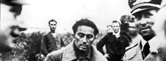 Surrender or Capture?: Files Shed Light on Fate of Stalin's Son    By Christian Neef