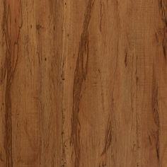 American Cypress Luxury Vinyl Plank - 6in. x 36in. - 100378132 | Floor and Decor