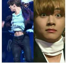 3 Powerful Motivational Tips For Ripped Abs – 5 Min To Health Jungkook Abs, Taehyung, Kim Namjoon, Jimin Jungkook, Bts Bangtan Boy, Bts Memes, Vkook Memes, Jung Kook, Taekook