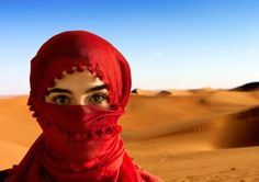 Broadreach Spain & Morocco Multimedia Adventure