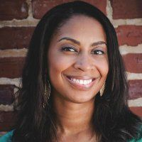 Monique Johnson: Livestreaming is More Than Hitting a Button on Your Smartphone - February 12, 2016, 1:31 pm at http://feedproxy.google.com/~r/SmallBusinessTrends/~3/WGL512Uwbno/johnson-livestreaming-best-practices.html Change is not a threat, it's an opportunity. Survival is not the goal, transformative success is. – Seth Godin