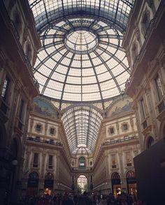 #milan #milanodavedere #monday #work #amazinplace #instaphoto #italy #italianstyle #madeinitaly #pietraquadra by pietraquadra_jewelry