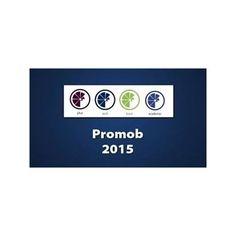 Promob 2015 + Curso Em Hd + 250 Projetos Prontos - R$ 10,01 em Mercado Livre