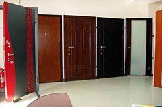 Стальные входные двери Оплот – обзор ассортимента, отзывы о продукции