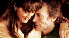 I ponti di Madison County è uno dei film romantici per eccellenza. La storia è molto reale e attuale.