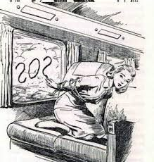 quick thinking nancy drew - Nancy Drew Coloring Pages