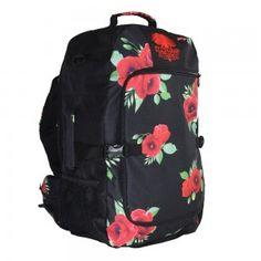 Shop Stylish Travel Packs at Elephant Stripes Wild Poppies, Travel Packing, Elephant, Stripes, Stylish, Bags, Shopping, Fashion, Handbags