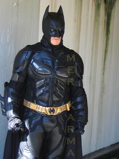 Our Batman lookalikes for hire and Superman Impersonators are all perfect for family fun day events, charity functions and private parties. They are excellent for meet and greets as well as pictures! Batman Vs Superman, Spiderman, Movie Quality Costumes, Superman Characters, Villains Party, Family Fun Day, Captain Jack Sparrow, Comic Styles, Look Alike