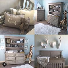 Dolce Babi Naples Collection - 15% OFF this Collection when you purchase a crib and dresser!! Hurry - offer lasts till 2/22
