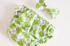 Bow_Tie_and_Diaper_Cover