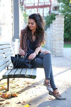 outfit-fashionhippieloves-valentino-rockstud-bag-senso-flats-topshop-vest