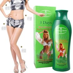 Find More Slimming Creams Information about GREEN TEA 3DAY SHOW SLIMMING 200ml,High Quality tea iron,China tea slim Suppliers, Cheap tea net from Magical herbs: Woman Breast - Slimming - Beautiful -Sex gifts on Aliexpress.com