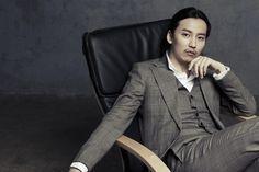 Kang Chul, Running Man, Pop Singers, Perfect Man, Korean Actors, Kdrama, Kpop, Guys, Colors