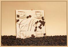 #декупаж#кофенаякартина#кофе#картина#чашкадлякофе#