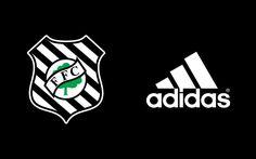Figueirense pode assinar com a Adidas para 2017