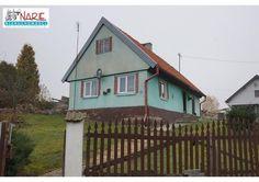 Dom na sprzedaż <span>Ostródzki, Miłakowo, Boguchwały</span> 1