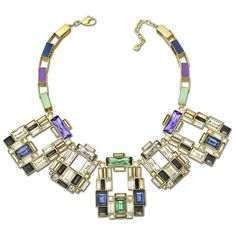 The Swarovski crystal necklace collection offers a vibrant selection of exceptionally designed pieces adorned with precision cut clear and color crystals. Gold Plated Necklace, Crystal Necklace, Fall Jewelry, Jewelry Necklaces, Jewellery, Jewelry Box, Swarovski Jewelry, Swarovski Crystals, Other Accessories