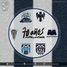 Rayas! Soccer Fifa, Juventus Logo, Tattos, Team Logo, Ale, Happiness, Stripes, Champs, Caricatures